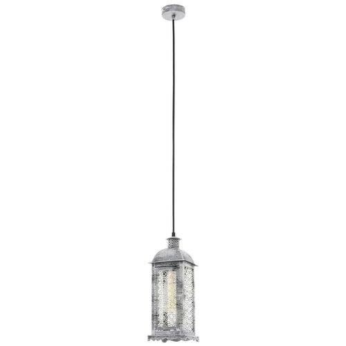Подвесной светильник Eglo Vintage 49216