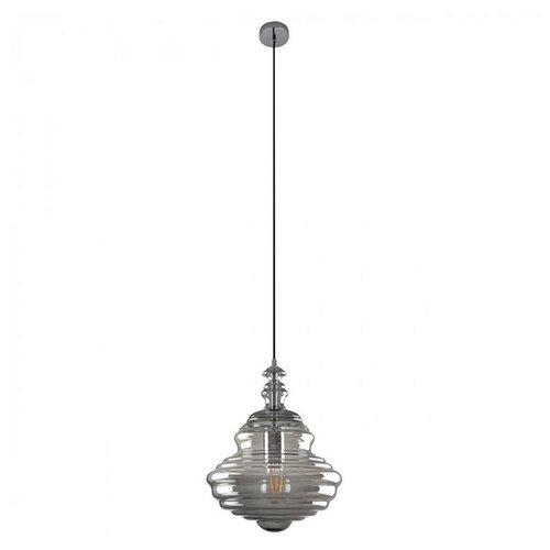 Подвесной светильник Vele Luce Mago VL5572P01