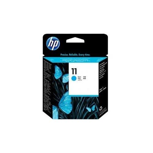 Картридж струйный HP C4811A, cyan