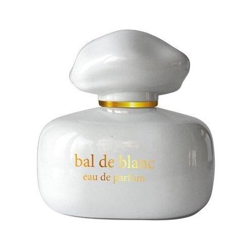 Парфюмерная вода NEO Parfum Bal de Blanc, 100 мл недорого