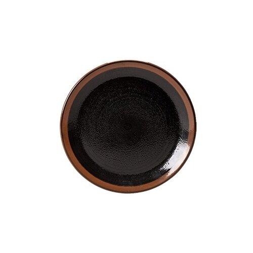 Салатник Koto 25.5 см, Steelite 3031052