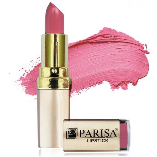Купить Parisa помада для губ L-01, оттенок 08