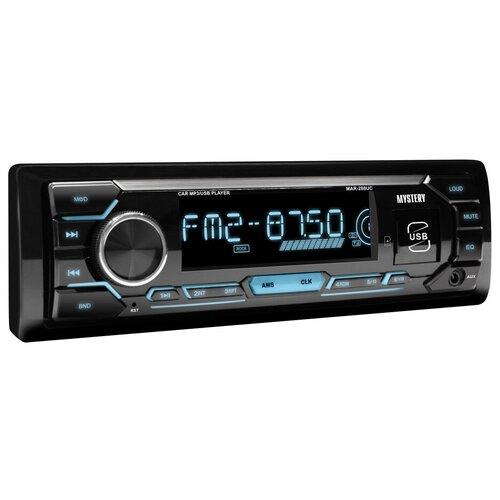 Mystery MAR-288UC MP3/USB-проигрыватель