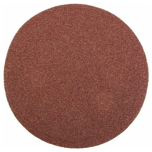 Фото - Шлифовальный круг на липучке STAYER 35453-125-040 125 мм 5 шт шлифовальный круг на липучке fit 39666 125 мм 5 шт