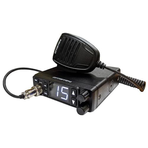 Автомобильная радиостанция OPTIM-VIKING