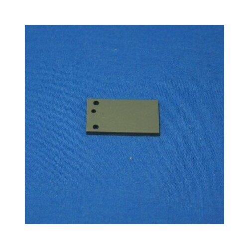 FC7-6297 Площадка отделения (ADF) для Canon iR1133/ iR-c1028/c1021 (O)