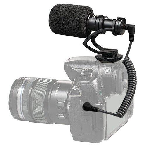 Микрофон CoMica CVM-VM10II