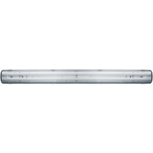 Светильник Navigator 61 493 DSP-AC-224-4K-IP65-LED-A1 (аварийный 1 час)