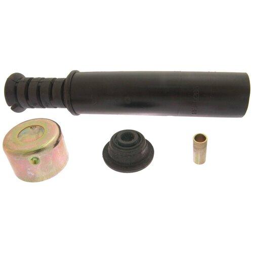 Пыльник амортизатора задний FEBEST NSHB-K12R для Nissan Micra, Nissan Note, Nissan Tiida, Nissan Cube