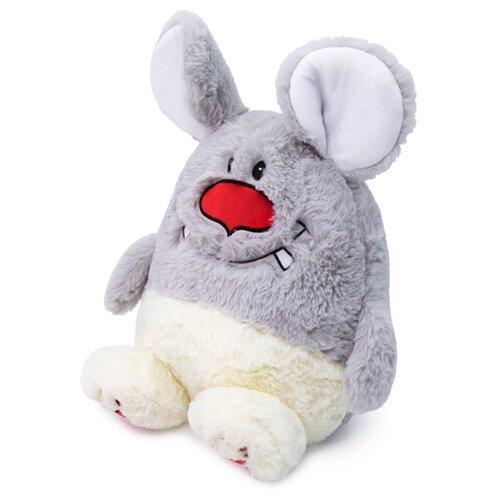 Мягкая игрушка BUDI BASA Вилли, 30 см
