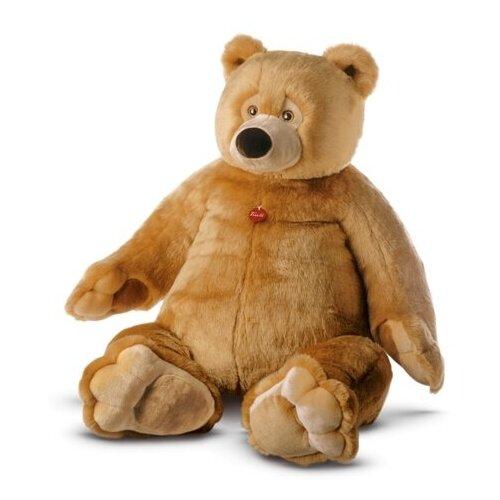 Мягкая игрушка Trudi Медведь Гектор, 115см