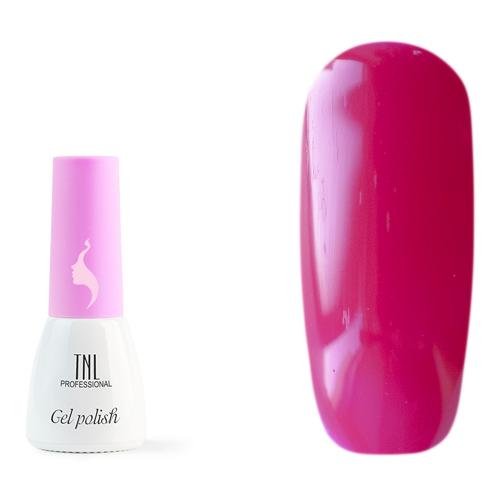 Купить Гель-лак для ногтей TNL Professional 8 Чувств Mini, 3.5 мл, №091