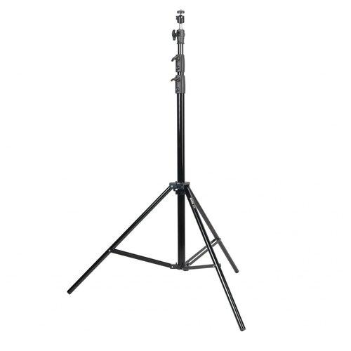 Фото - Стойка-тренога Godox 290F для фото/видеостудии стойка godox 240f 240 см до 2 кг