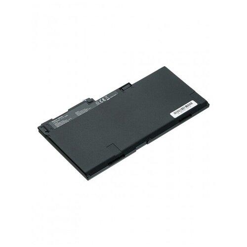 Аккумулятор HP EliteBook 740 G1, 750 G1, 840 G1, 850 G1 (CM03XL)
