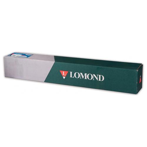 Фото - LOMOND Фотобумага LOMOND в рулоне 200гр/м2 210 мм Х 60м х 76мм суперглянец lomond 2020345