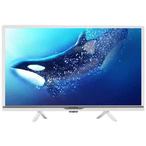 Телевизор Hyundai H-LED24FS5002 24