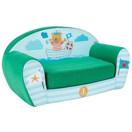 Раскладной диванчик Paremo серии