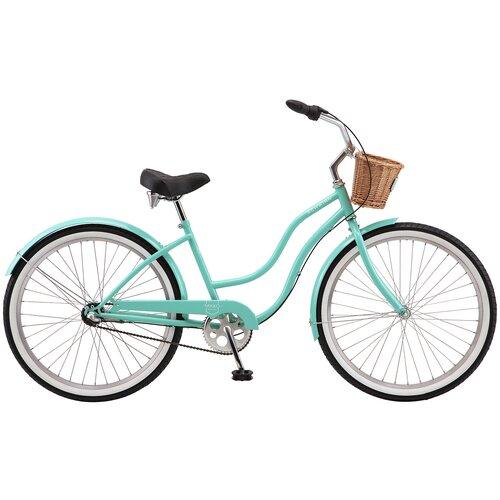 Мужской велосипед круизер Schwinn Mikko 3 (2021)