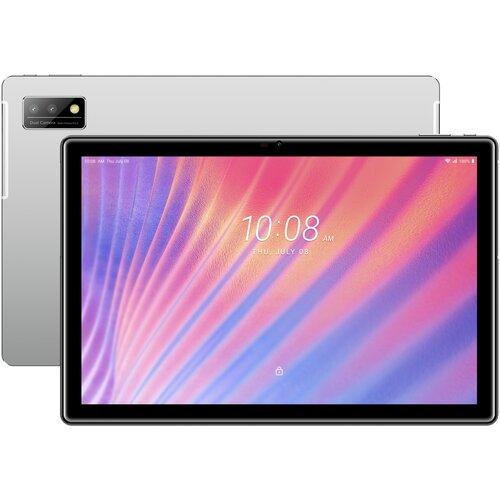 Планшет HTC A100 Moon Silver