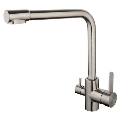 GAPPO кухонные краны из нержавеющей стали для питьевой воды GA4399-1