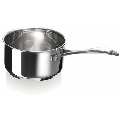 12066164 Сотейник CHEF 1,7л (16см) сковорода beka d 16см chef 12060054