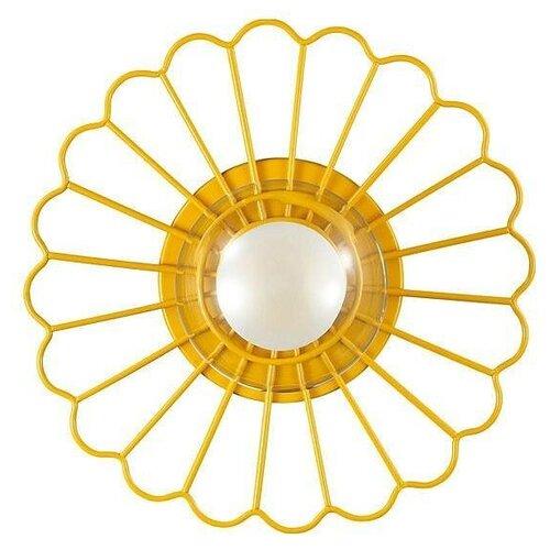 Настенно-потолочные светильники Lumion 3779/1W