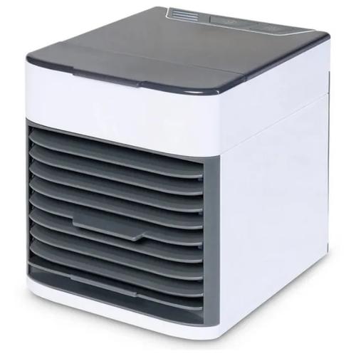 Мини кондиционер Arctic Air Ultra / мобильный кондиционер / портативный кондиционер / охладитель воздуха
