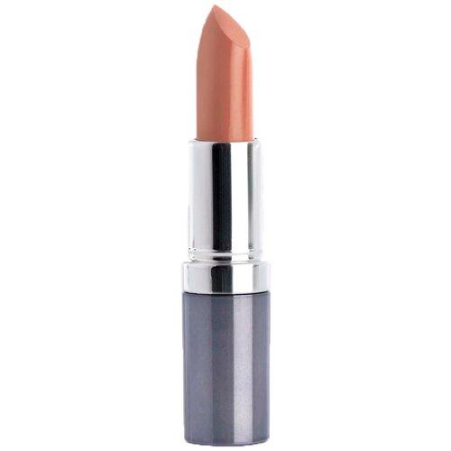 Купить Seventeen помада для губ Lipstick Special, оттенок 368