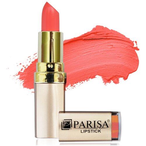 Купить Parisa помада для губ L-01, оттенок 11