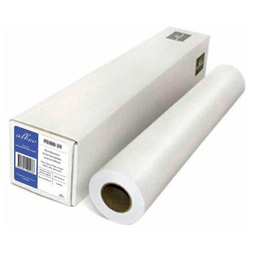 Фото - Рулон для плоттера (холст), 610 мм х 30 м х втулка 50,8 мм, 230 г/м2, синтетический матовый, ALBEO SC230-24, 1 шт. подложка для тиснения 12 х 9 5 30 5 х 24 1 см caebsmat1