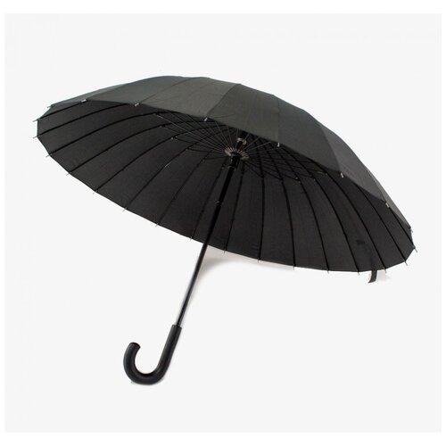 Фото - Зонт Lantana трость мужской 833 семейный 24 спицы мужской зонт трость doppler артикул 71963dmas спицы из фибергласа купол 130 см вес 350 грамм