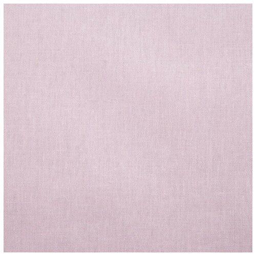 Пододеяльник Этель 175*215 ± 3 см,цв.розовый, бязь, 125 гр/м2,100% хлопок 4733649