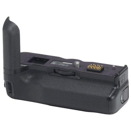 Фото - Батарейная ручка Fujifilm VG-XT3 для X-T3 батарейная ручка fujifilm vg xt3 для x t3