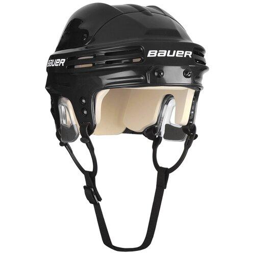 Шлем хоккейный BAUER 4500(XL)