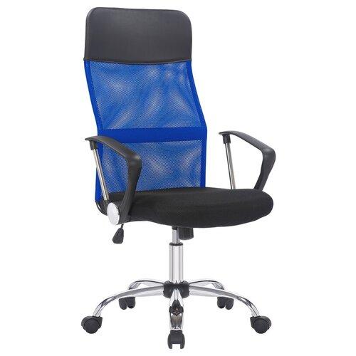 Кресла руководителя Кресло руководителя Helmi HL-E16