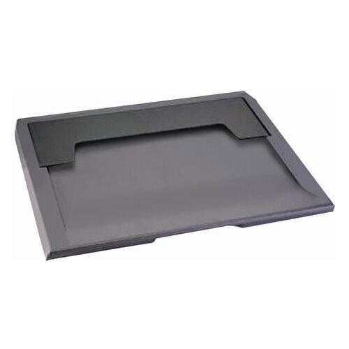 Крышка для МФУ KYOCERA TASKalf1800/2200/1801/2201 Platen Cover Type H (1202NG0UN0) 1 шт.