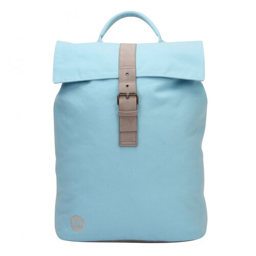 Рюкзак Mi-Pac Day Pack Canvas Baby Blue