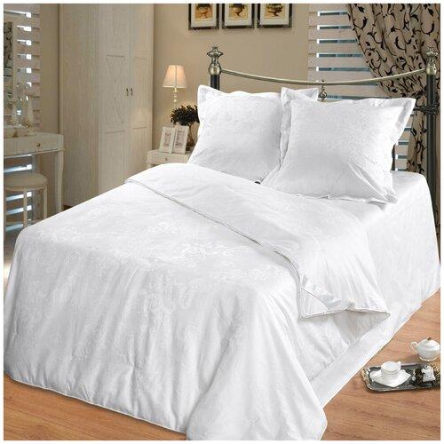 Одеяло шелковое Silk Quilt 2 спальное АртПостель