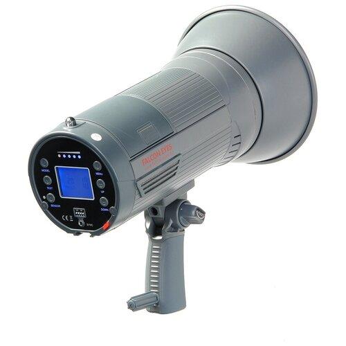 Фото - Вспышка Falcon Eyes GT-480 студийная лампа вспышка falcon eyes ss 120