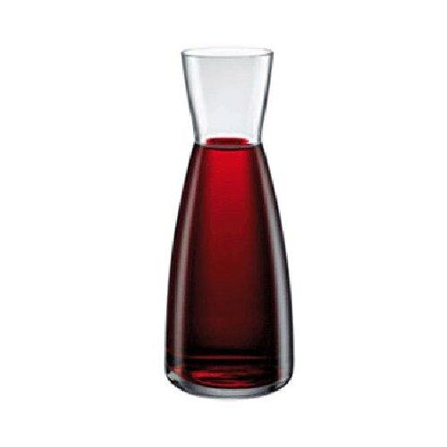Кувшин без ручки «Эпсилон»; стекло; 500мл, Bormioli Rocco, арт. 1.25081