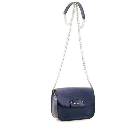 Сумка Fiato collection 5180 сафьяно оттанио 110116 сумка fiato сумка