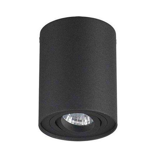 Накладной светильник Odeon Light Pillaron 3565/1C спот odeon light pillaron 3565 1c