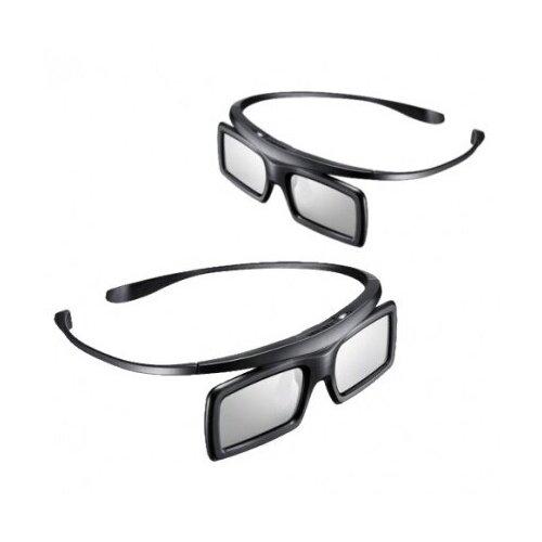 Фото - 3D-очки Samsung SSG-30502GB 3d очки