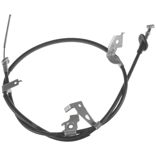 BLUE PRINT ADK84692 (5440180J00) трос ручника suz sx4 I 1.5 / 1.6vvt 06- r (бараб)