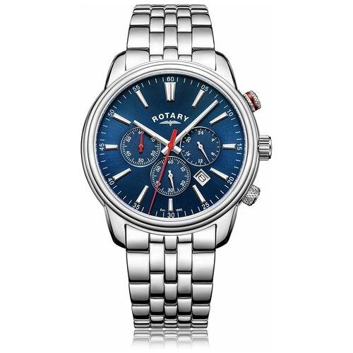 Часы наручные Rotary GB05083/05