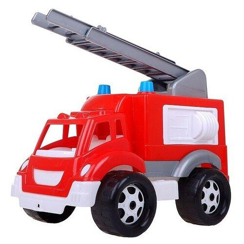 Транспортная игрушка