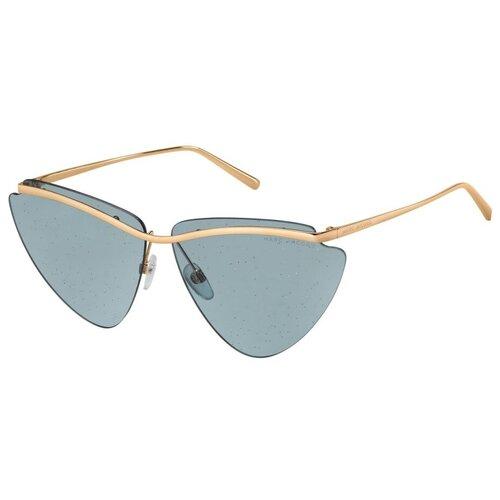 Солнцезащитные очки MARC JACOBS MARC 453/S солнцезащитные очки marc jacobs marc 266 s