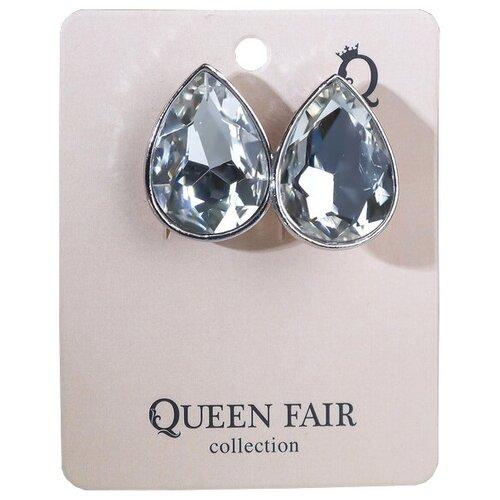 Queen fair Клипсы Вечеринка 4577678