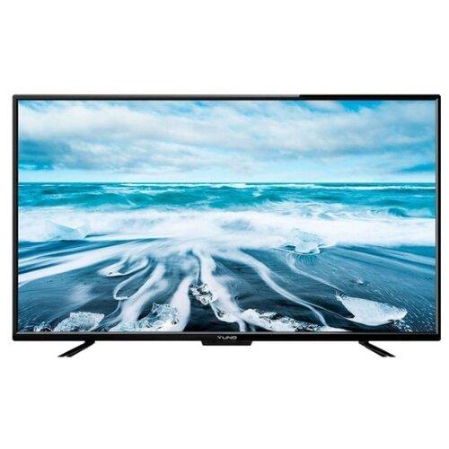 Телевизор Yuno ULX-39TCS222 39