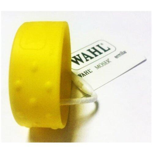 Кольцо против скольжения жёлтое Wahl 0091-5070